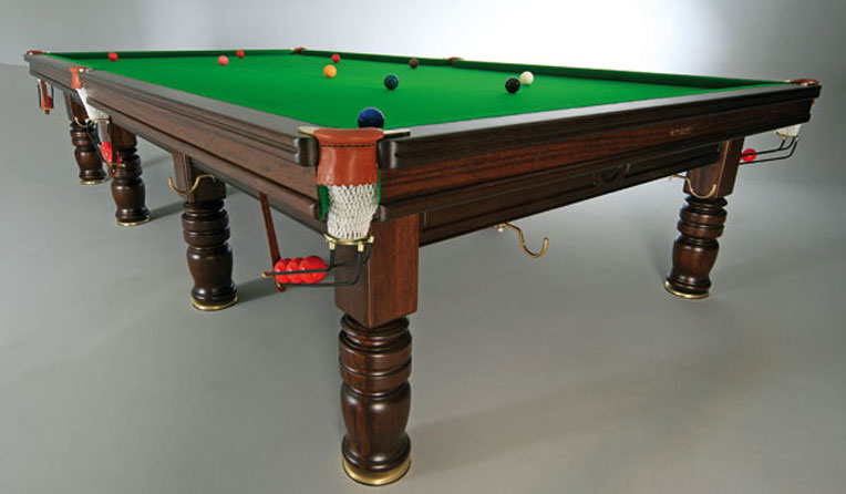 Billardtisch Tagora Snooker
